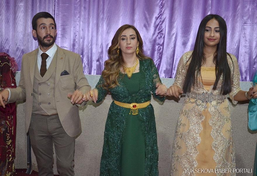 Yüksekova Düğünleri (05-06 Ağustos 2017) 113