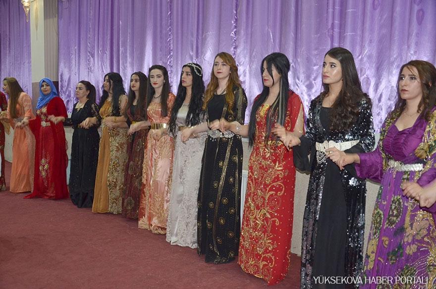 Yüksekova Düğünleri (05-06 Ağustos 2017) 114