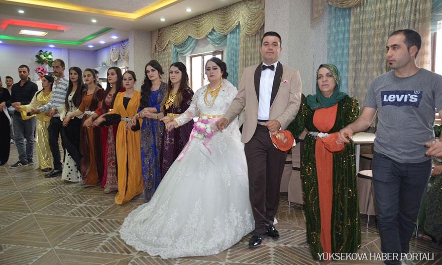 Yüksekova Düğünleri (05-06 Ağustos 2017) 116