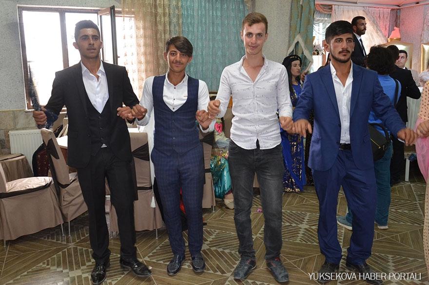 Yüksekova Düğünleri (05-06 Ağustos 2017) 118