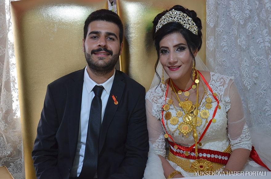 Yüksekova Düğünleri (05-06 Ağustos 2017) 12
