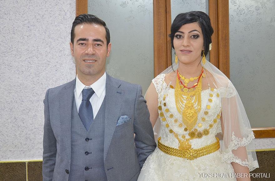 Yüksekova Düğünleri (05-06 Ağustos 2017) 13