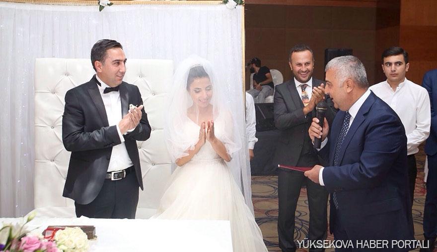 Yüksekova Düğünleri (05-06 Ağustos 2017) 139