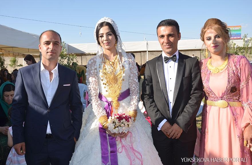 Yüksekova Düğünleri (05-06 Ağustos 2017) 153