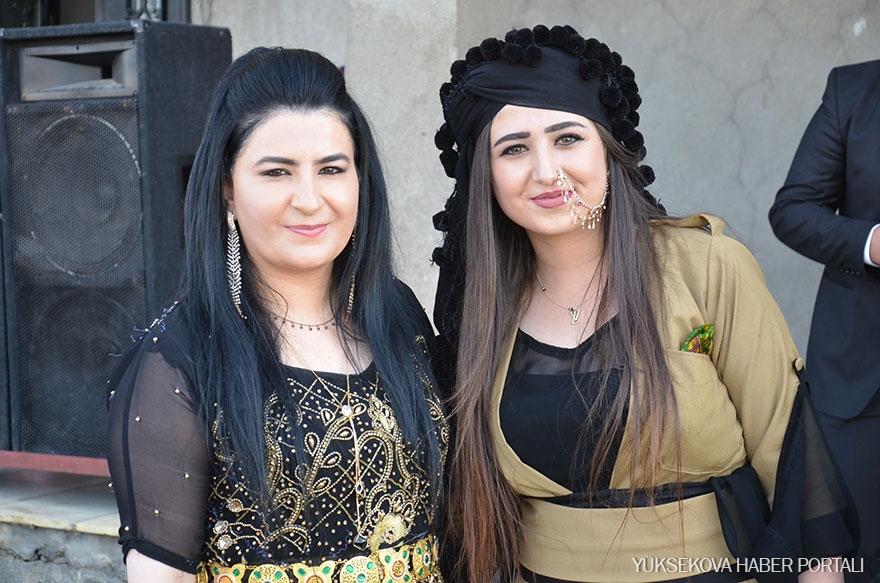 Yüksekova Düğünleri (05-06 Ağustos 2017) 166