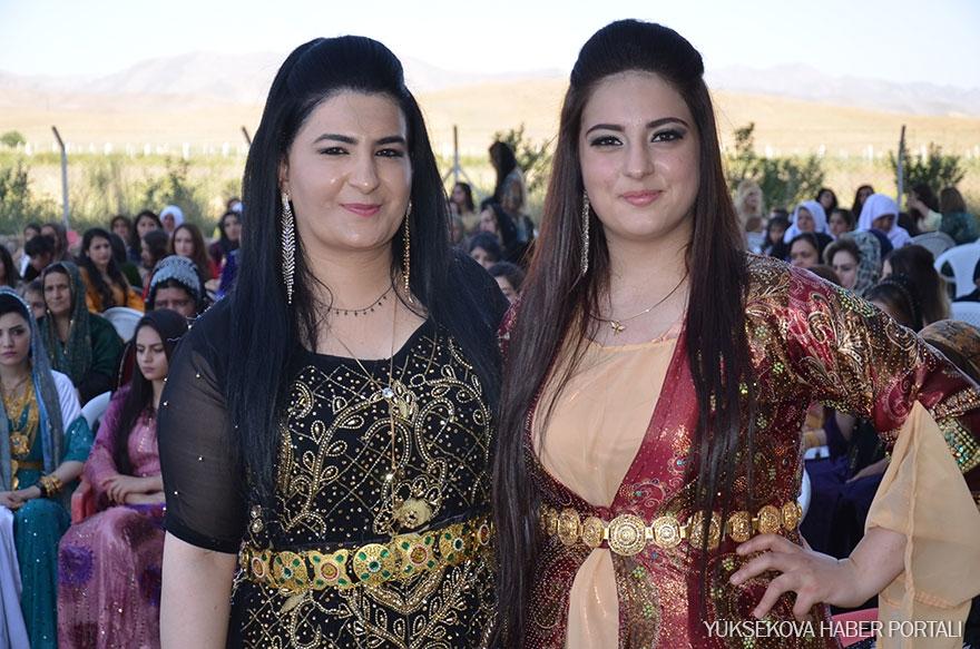 Yüksekova Düğünleri (05-06 Ağustos 2017) 249