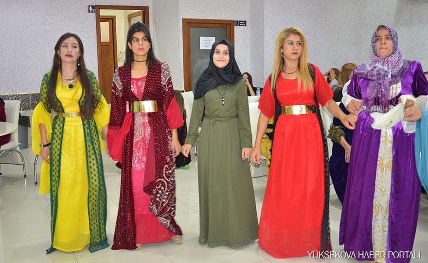 Yüksekova Düğünleri (05-06 Ağustos 2017) 53