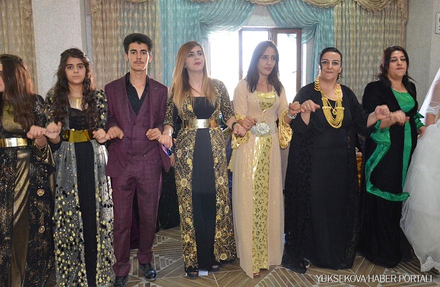 Yüksekova Düğünleri (05-06 Ağustos 2017) 74