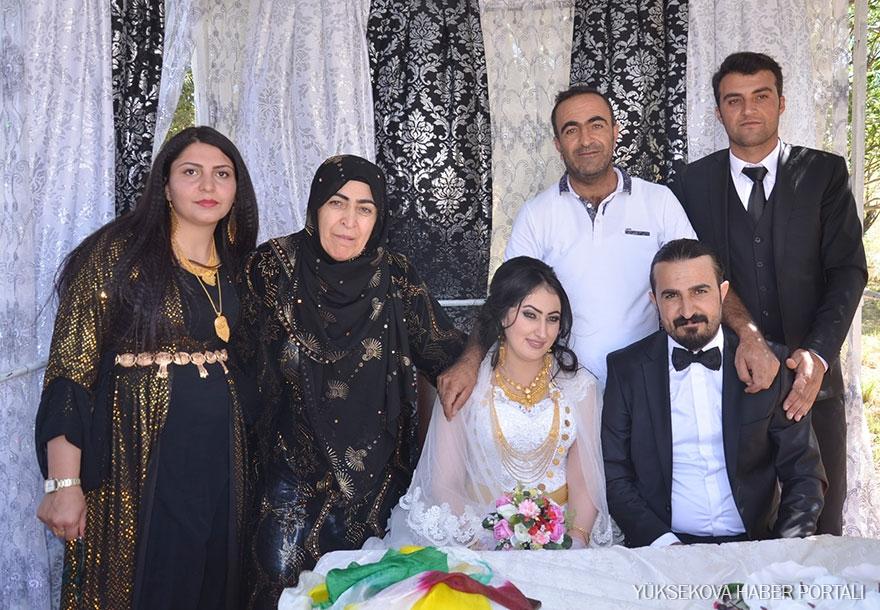 Yüksekova Düğünleri (05-06 Ağustos 2017) 78