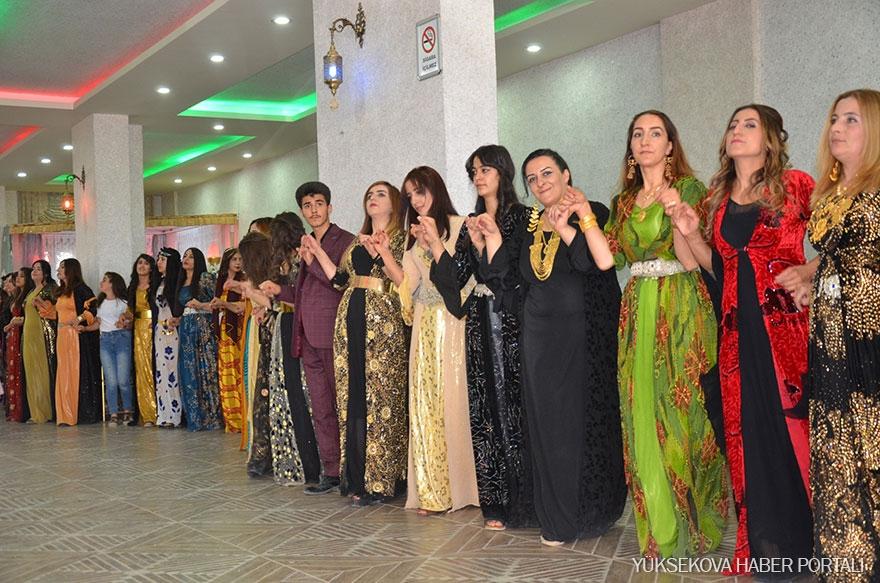Yüksekova Düğünleri (05-06 Ağustos 2017) 80