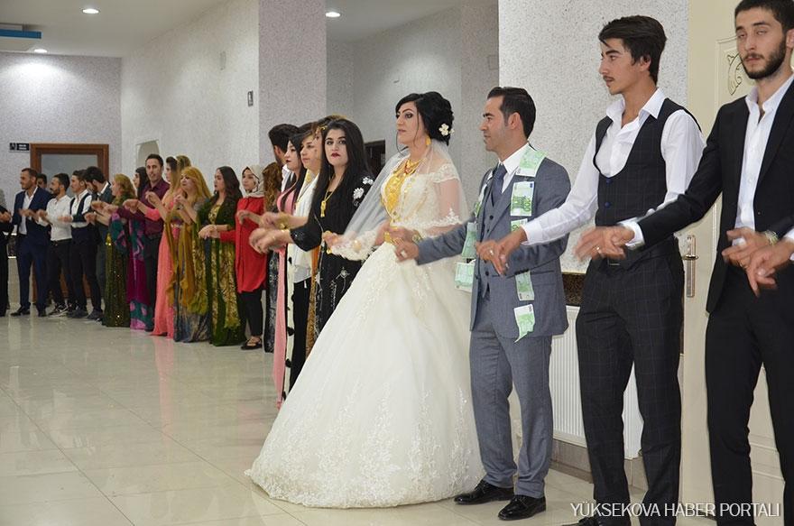 Yüksekova Düğünleri (05-06 Ağustos 2017) 88