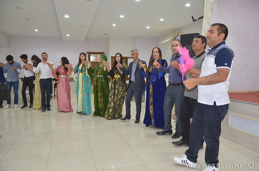 Yüksekova Düğünleri (05-06 Ağustos 2017) 89