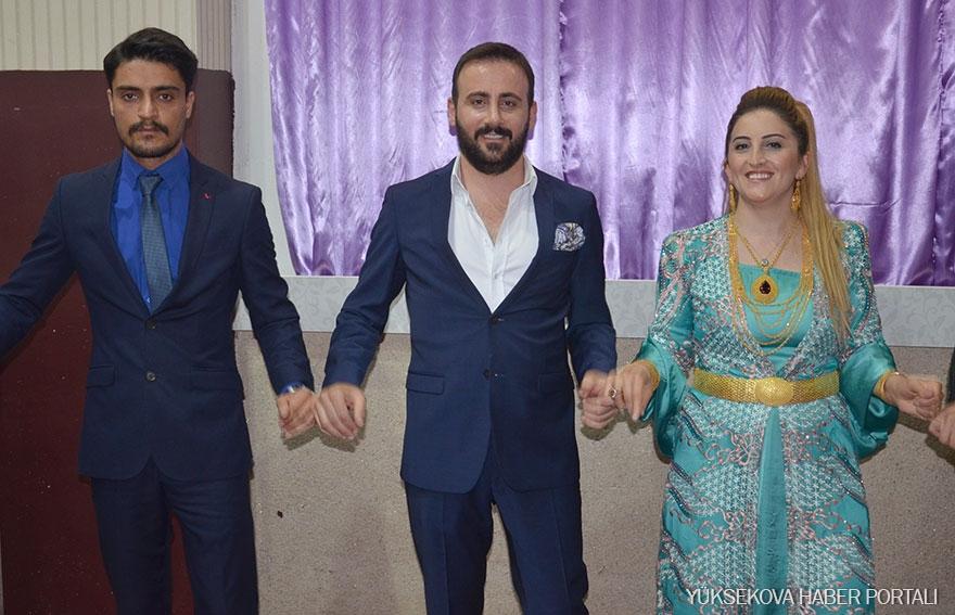 Yüksekova Düğünleri (05-06 Ağustos 2017) 93