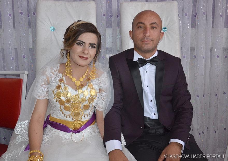 Yüksekova Düğünleri (12-13 Ağustos 2017) 10