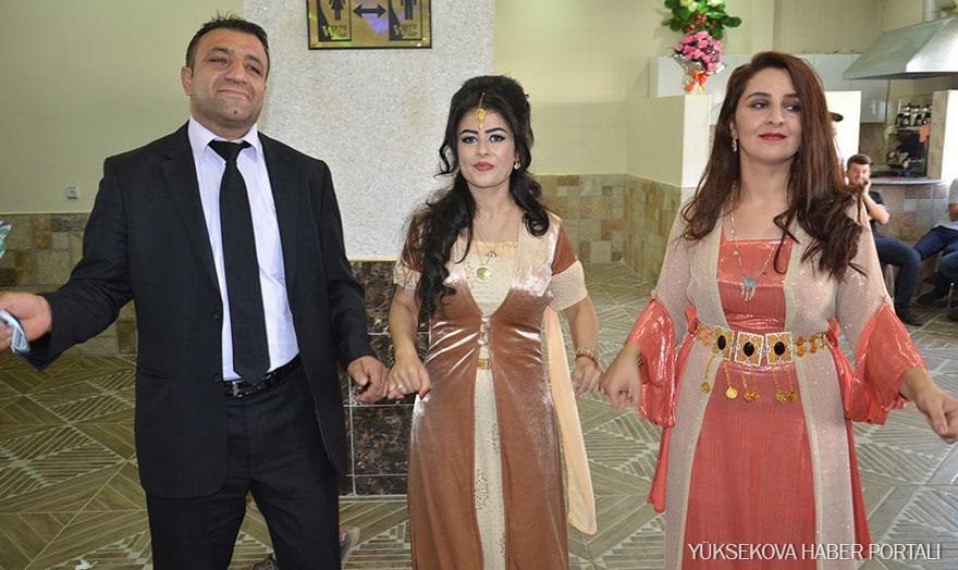 Yüksekova Düğünleri (12-13 Ağustos 2017) 19