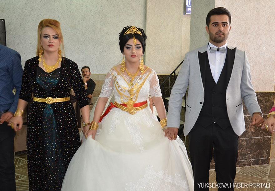 Yüksekova Düğünleri (12-13 Ağustos 2017) 22