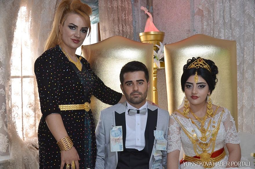 Yüksekova Düğünleri (12-13 Ağustos 2017) 35