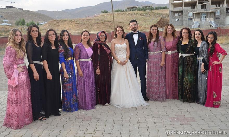 Yüksekova Düğünleri (12-13 Ağustos 2017) 51