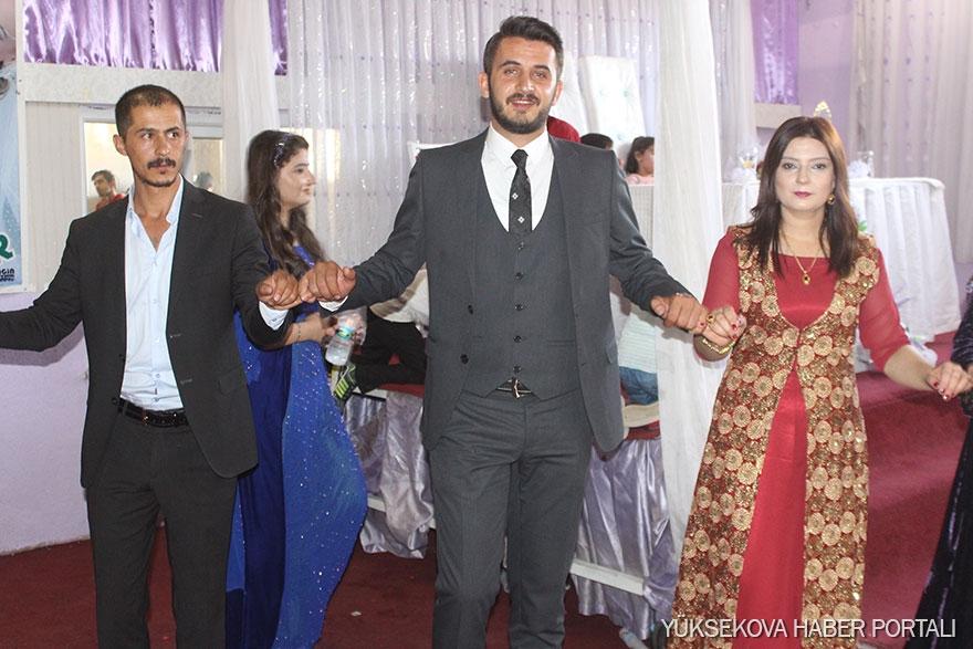 Yüksekova Düğünleri (12-13 Ağustos 2017) 58