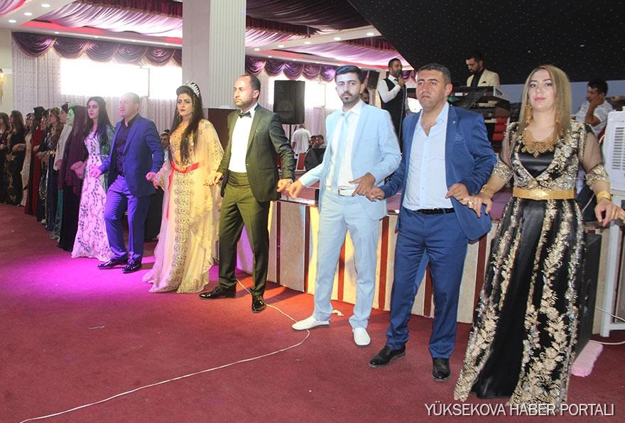 Yüksekova Düğünleri (12-13 Ağustos 2017) 63