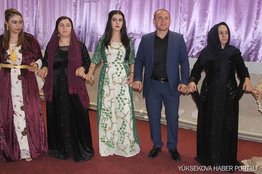Yüksekova Düğünleri (12-13 Ağustos 2017) 65