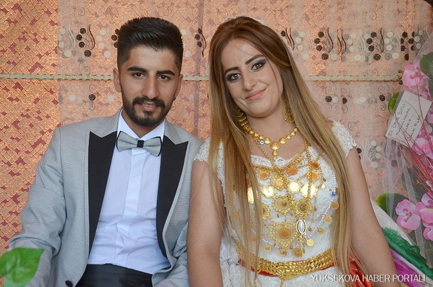 Yüksekova Düğünleri (12-13 Ağustos 2017) 7
