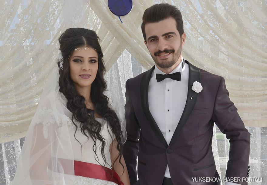 Yüksekova Düğünleri (12-13 Ağustos 2017) 9