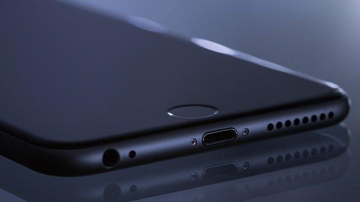 Yeni iPhone ve Apple ürünleri tanıtıldı! 1
