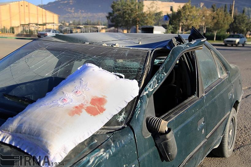 Fotoğraflarla deprem felaketi sonrası Kırmaşan... 1