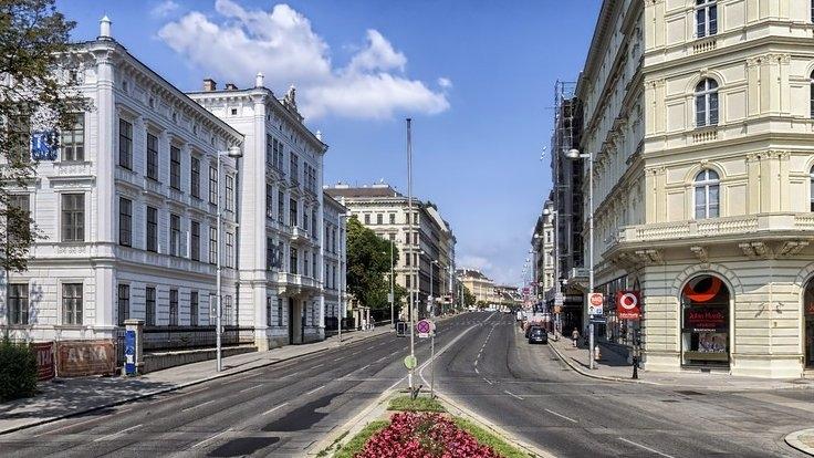 Dünyanın en yaşanılabilir şehirleri 1