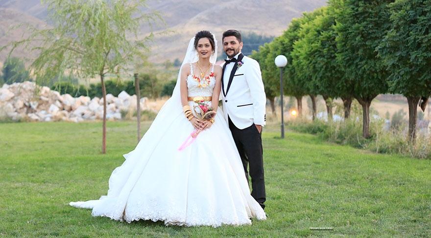 Yüksekova Düğünleri (08- 09 Eylül 2018) 1