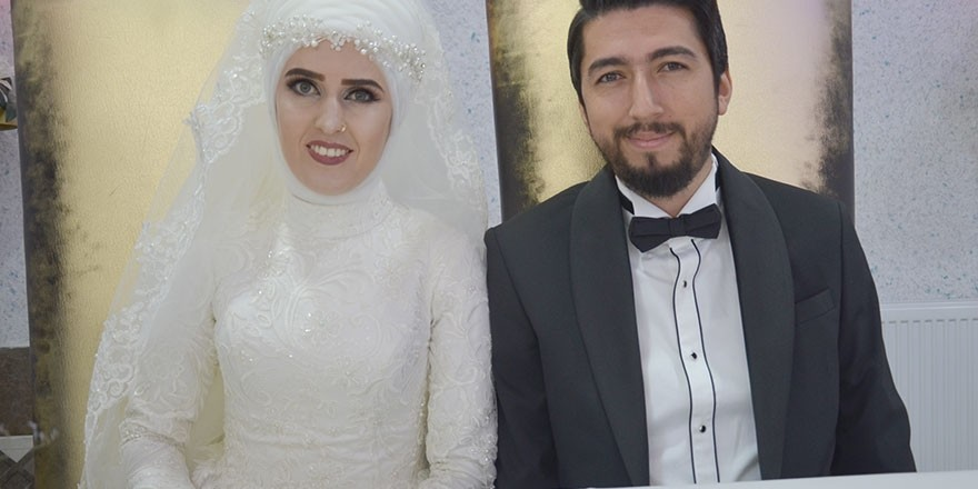 Yüksekova Düğünleri (24 - 25 Kasım 2018)