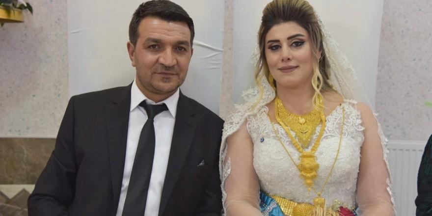 Yüksekova Düğünleri (15 - 16 Haziran 2019)