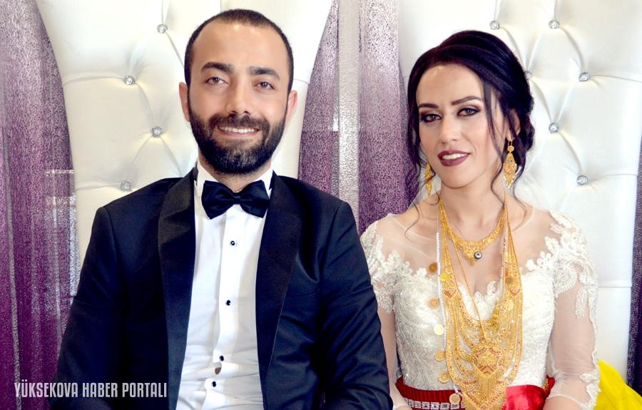 Yüksekova Düğünleri (22- 23 Temmuz 2019) 1