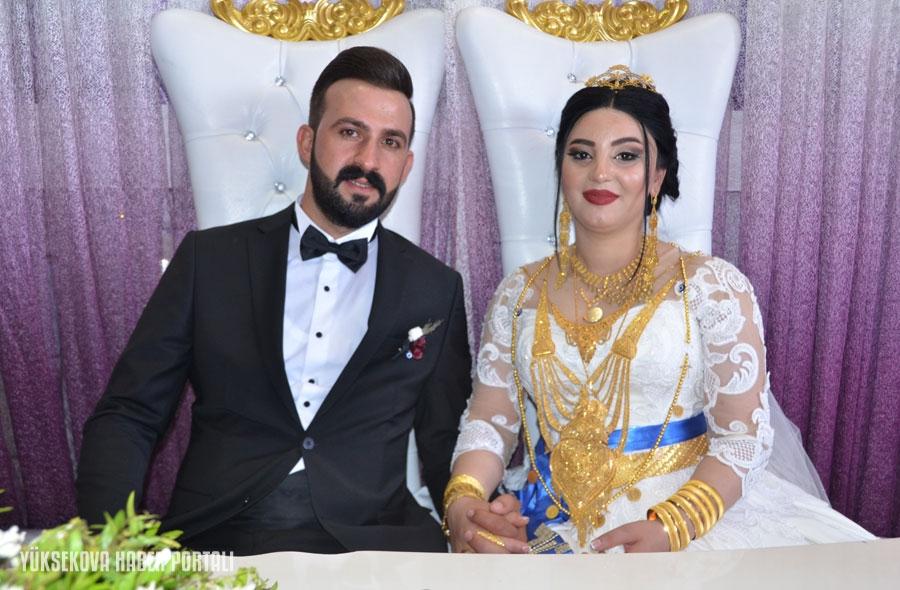 Yüksekova Düğünleri (27- 28 Temmuz 2019) 1