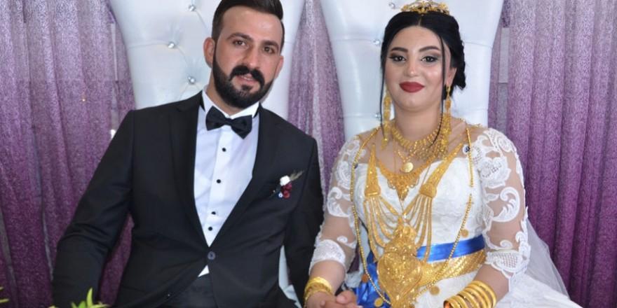 Yüksekova Düğünleri (27- 28 Temmuz 2019)