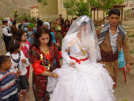 6-7 Haziran 2009 Düğünleri 31