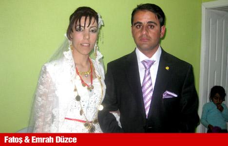 6-7 Haziran 2009 Düğünleri 7