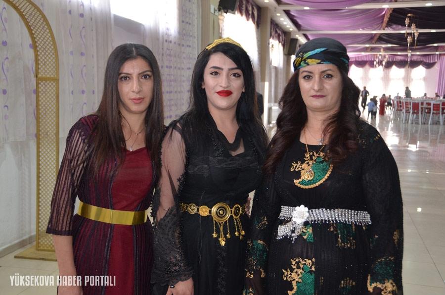 Yüksekova Düğünleri (05