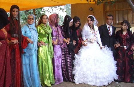 4-5 Temmuz 2009 Düğünlerinden 99