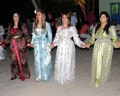 11-12 Temmuz 2009 Düğünlerinden 43