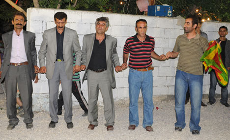 18-19 Temmuz 2009 Düğünleri 70