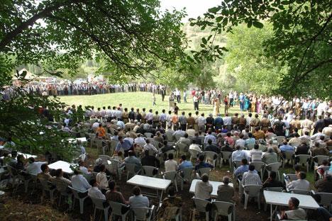 1-2 Ağustos 2009 düğünleri 83