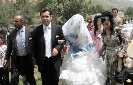 1-2 Ağustos 2009 düğünleri 98