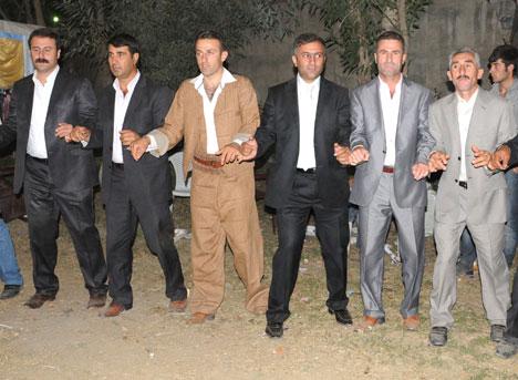 8-9 Ağustos 2009 Düğünleri 101