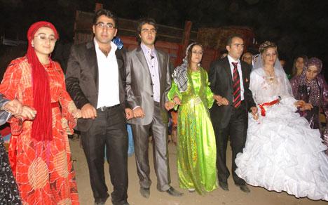 8-9 Ağustos 2009 Düğünleri 111