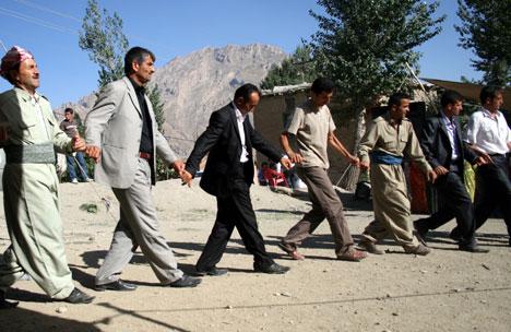 8-9 Ağustos 2009 Düğünleri 128