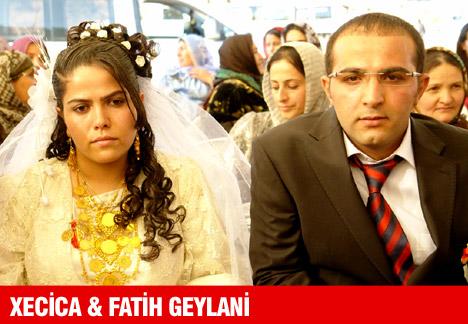 8-9 Ağustos 2009 Düğünleri 13