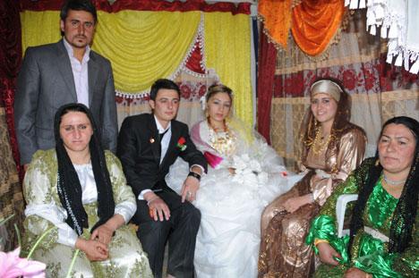 8-9 Ağustos 2009 Düğünleri 46