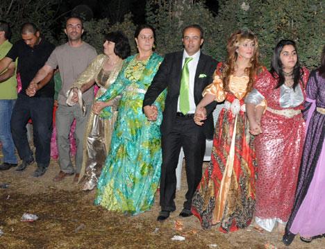 8-9 Ağustos 2009 Düğünleri 66